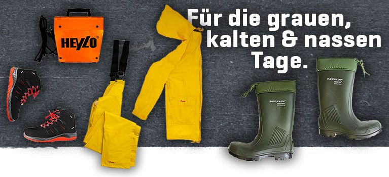 media/image/mls-baiverk-online-shop-herbst-winter-2020.jpg