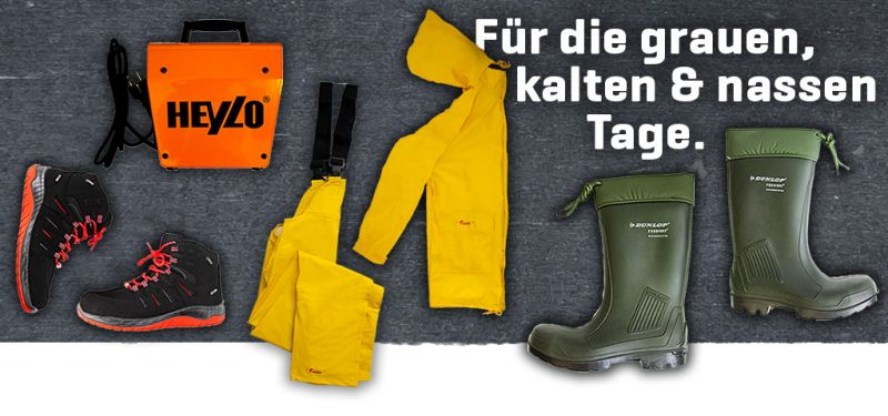 media/image/tpt-baiverk-online-shop-herbst-winter-2020.jpg