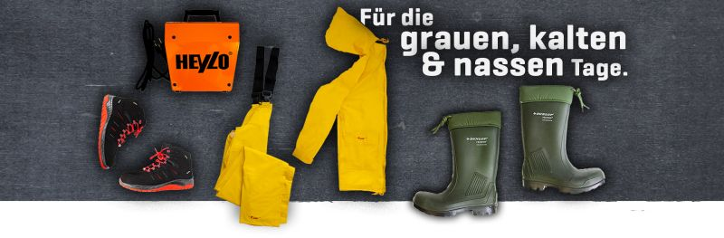 media/image/head-baiverk-online-shop-herbst-winter-2020.jpg