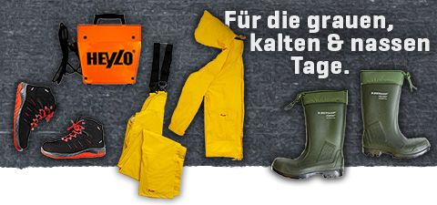 media/image/mpt-baiverk-online-shop-herbst-winter-2020.jpg